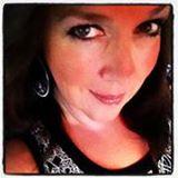 Melanie_Wilhetts