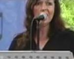 Melanie-Wilhetts-Swingfest-2013